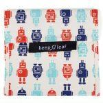 Keepleaf Robots L