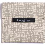 Keepleaf Mesh L