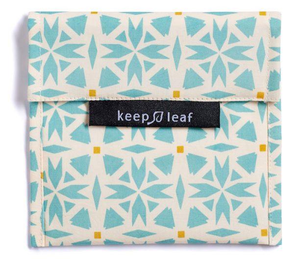 Keepleaf L