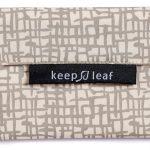 keepleaf Mesh M