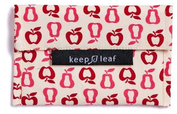 Keepleaf M