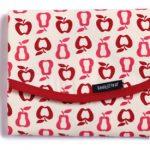 Keepleaf Wrap Appels