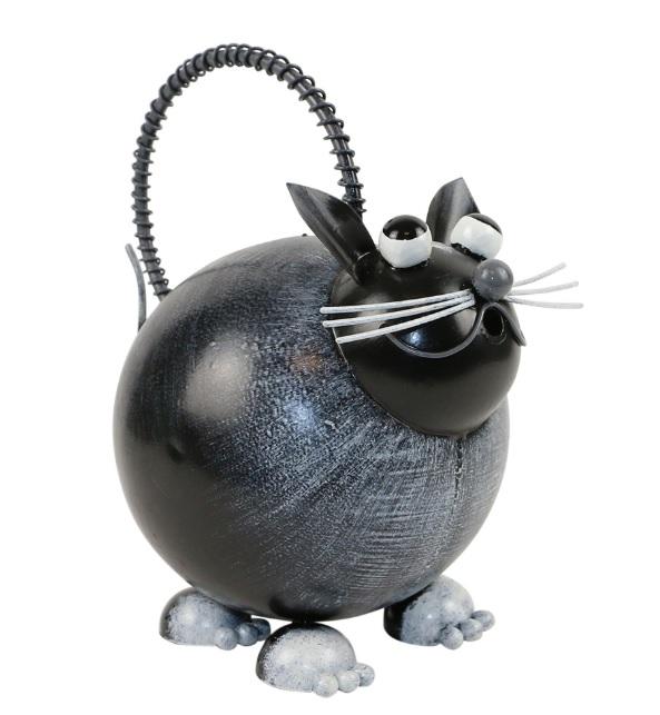 Gieter Kat